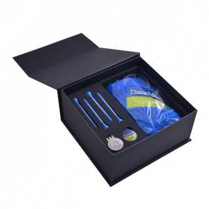 Customized Packaging Boxes   One-Stop Packaging Solutions